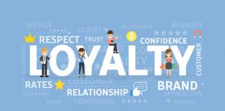 loyalty-lealtad-marketing
