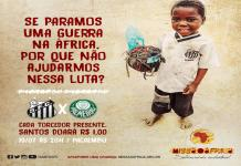SANTOS BRASIL