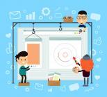 5 tips para mantener a los visitantes en tu sitio web
