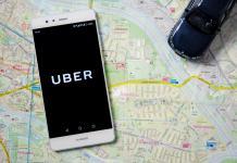 Uber-apps-transporte