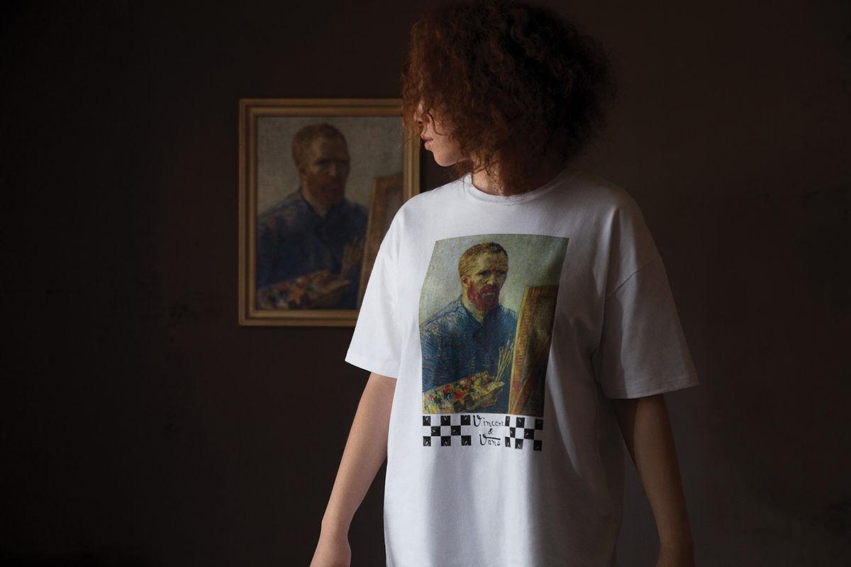 Vans-Van Gogh Museum-04