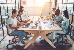coworking-business-marketing-millennial