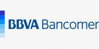 bbva bancomer logo actual