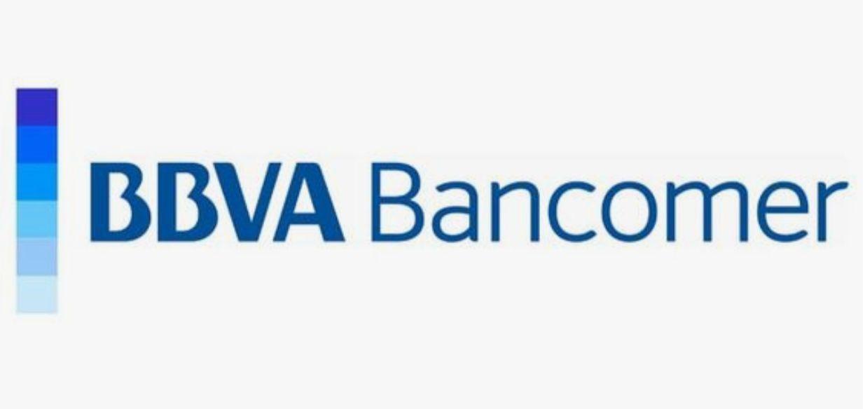Mejores cuentas de ahorro 2021: Meta Ahorro Personal Bancomer