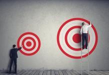 4 pasos para guiar tus contenidos en la dirección correcta
