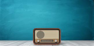 radio-radio