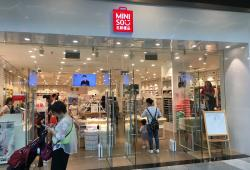 Miniso-marketing