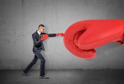 bigstock-exito-enemigos-marketing-digital
