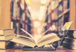 diccionarios-rae-ventas-fisicos-digital