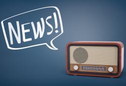 radio-medios-masivos-estudio
