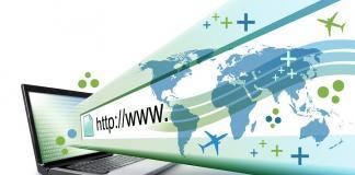 Tips para elegir el dominio web de tu marca o empresa
