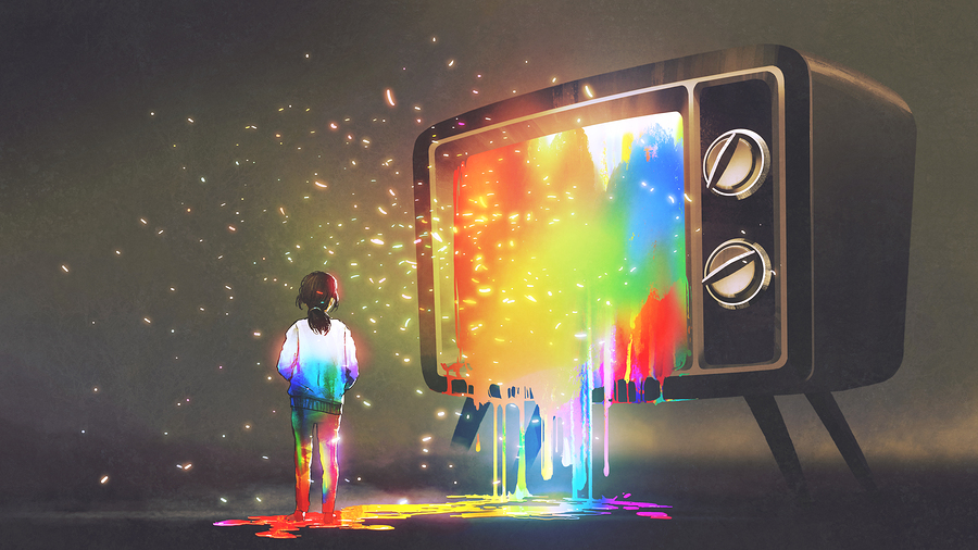 TV-television-datos