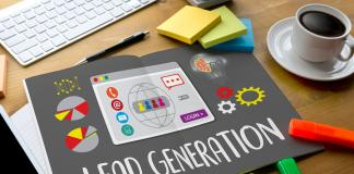 Lead Generation Lead Generation Business Funnel , Sales Funnel,