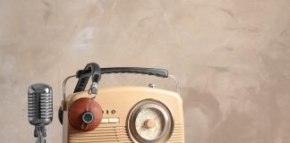 radio-estudio