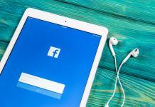 Facebook-error-masivo-bloquear