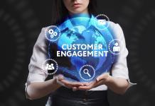 Tácticas de customer engagement que ayudarán al crecimiento de tu marca