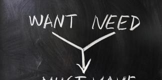 necesidad-marketing-deseo-demanda