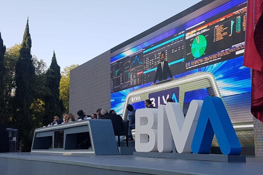 biva mx