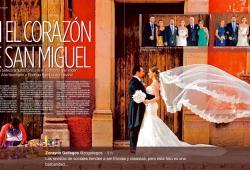 clasismo-boda-reforma-redes sociales