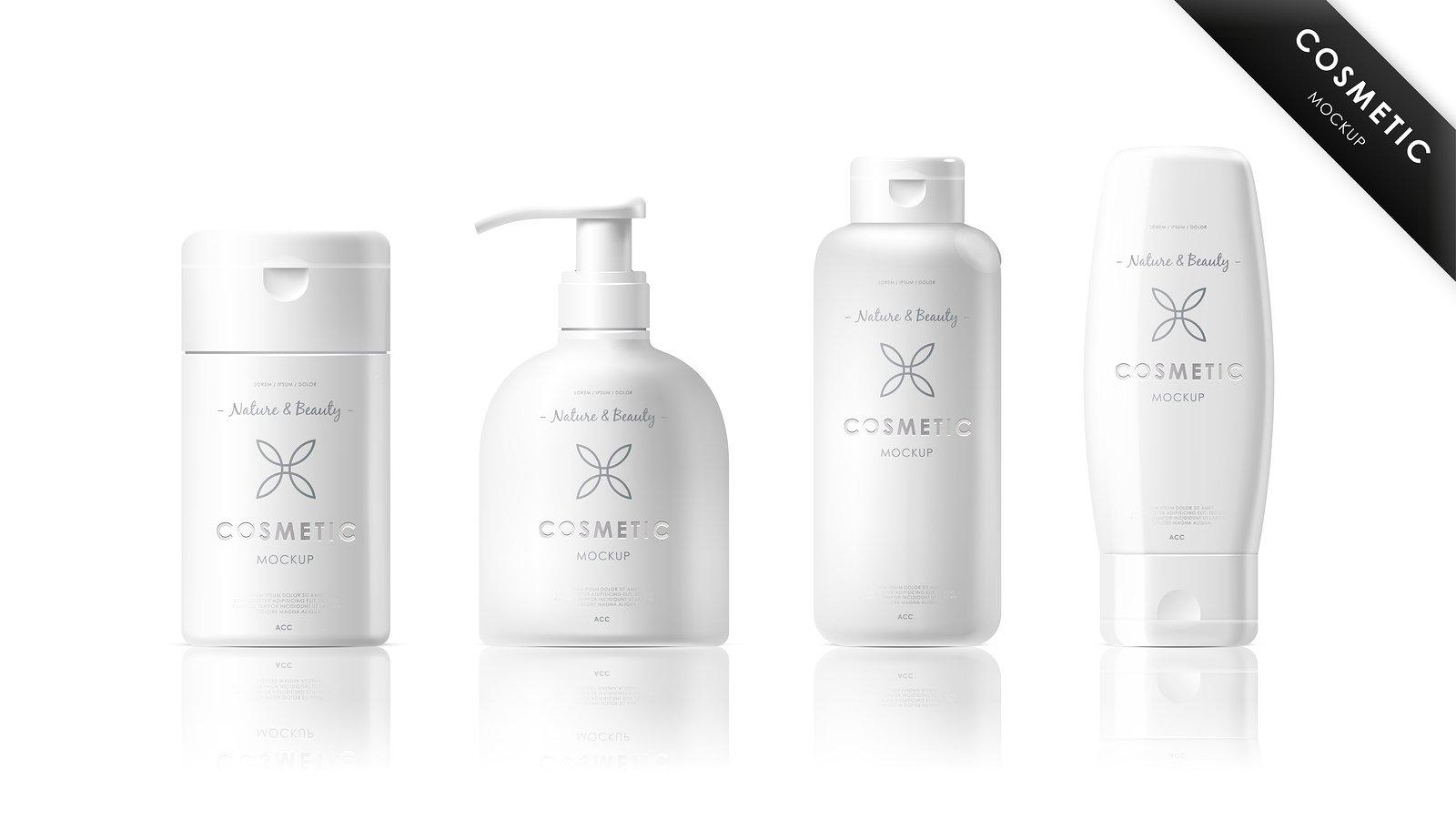3 recomendaciones para que una marca de productos de belleza sea notada
