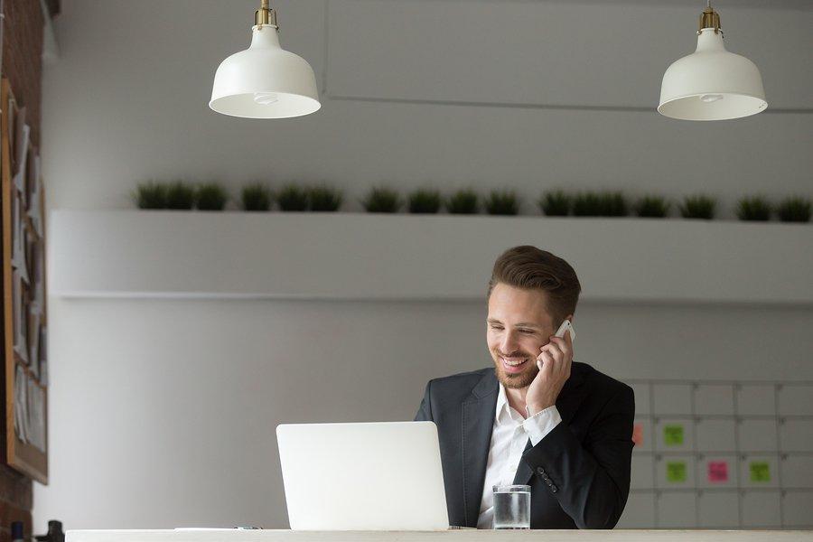 Formas de mejorar los resultados en la prospección de clientes