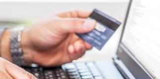 5 razones por las que los clientes no regresan a tu tienda online