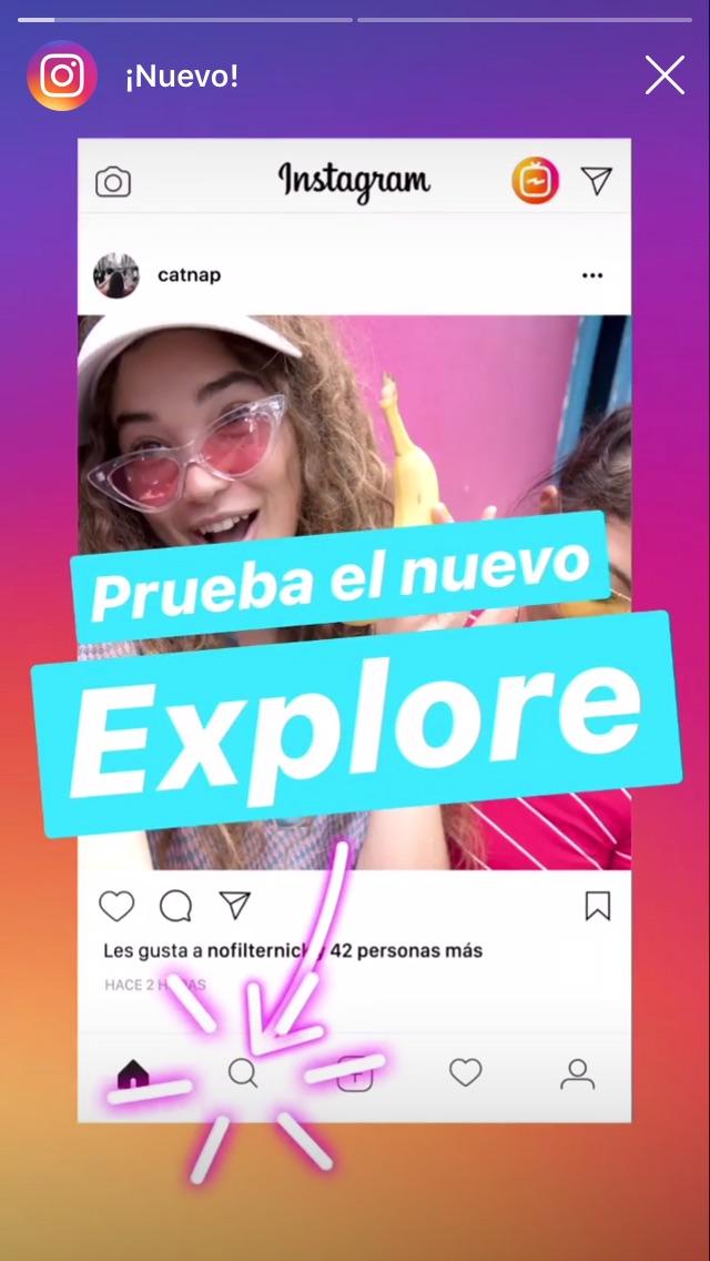 explore-instagram-
