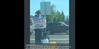 homeless-empleo-trabajo-cartel