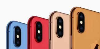 iPhone-Apple-9to5mac