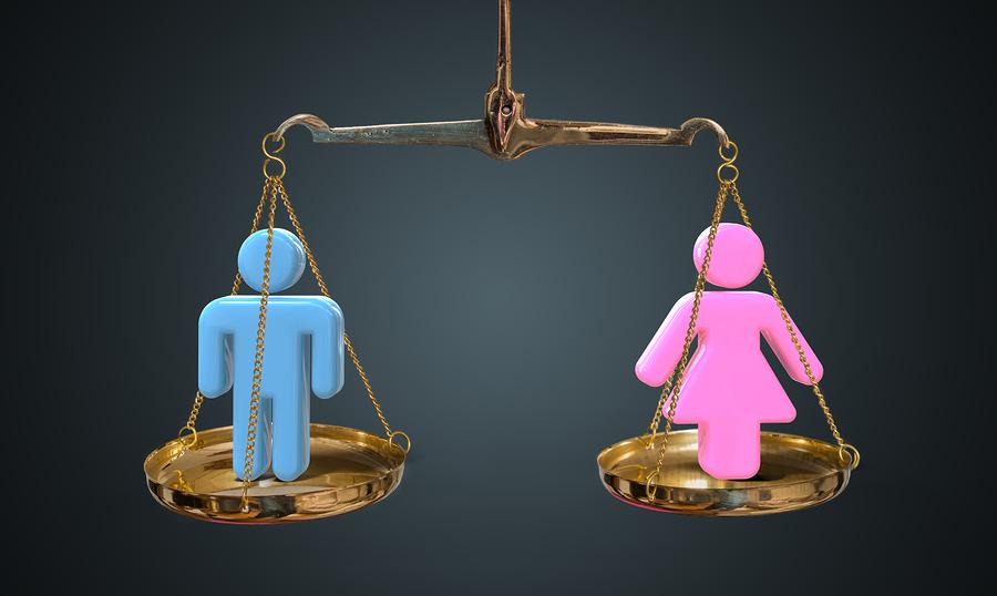 Image result for de que estan hechas las mujeres nike