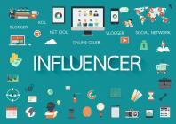 6 aspectos a considerar para el éxito del influencer marketing