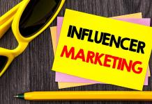 5 razones clave por las que fallan las campañas de influencer marketing