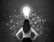 innovación productos