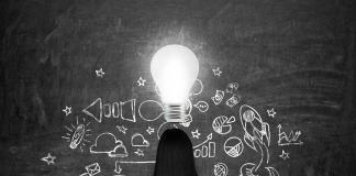 Formas de obtener ideas para el contenido del blog de tu marca
