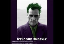 joker-joaquin-phoenix-warner-twitter