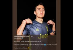 juventus-adidas-twitter