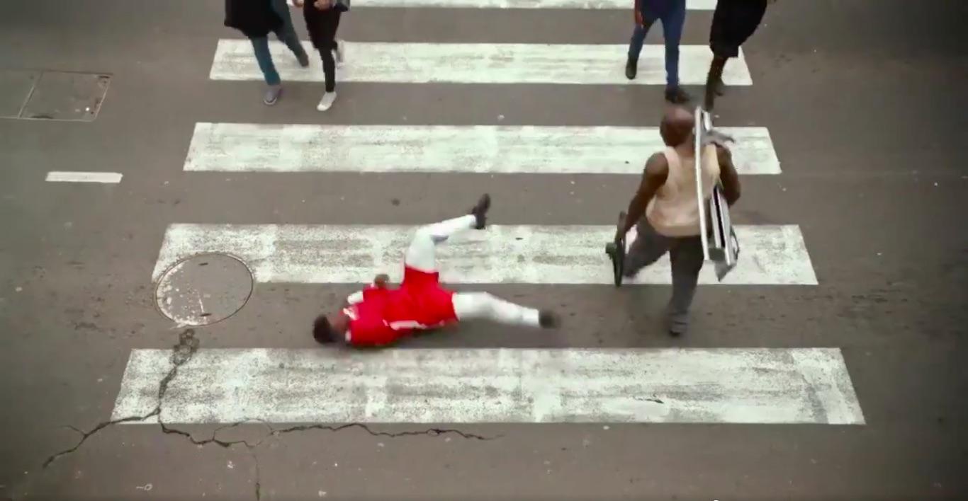 kfc-neymar-trollea-video
