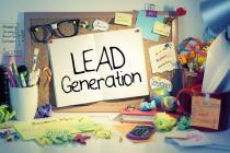 5 Cosas que necesitas para generar leads a través del content marketing