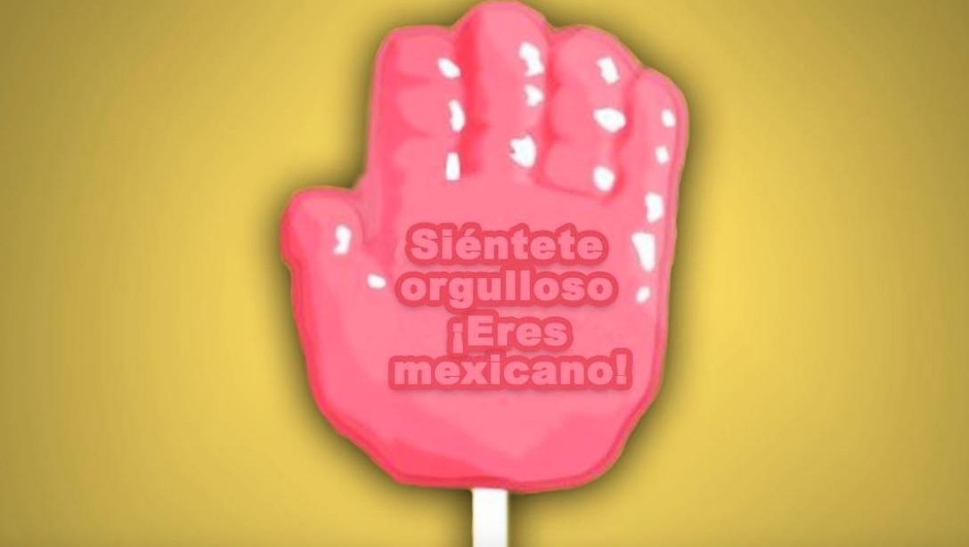 f76c8ac1b280 Roxana Núñez de Consejo de la Comunicación   SomosMexicanos quiere promover  el orgullo nacional