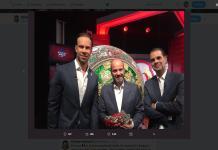 televisa-tv-azteca