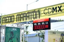 Medio_Maratón