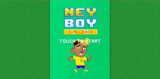 neymar-videojuego