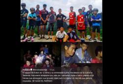 ninos-tailandia-twitter