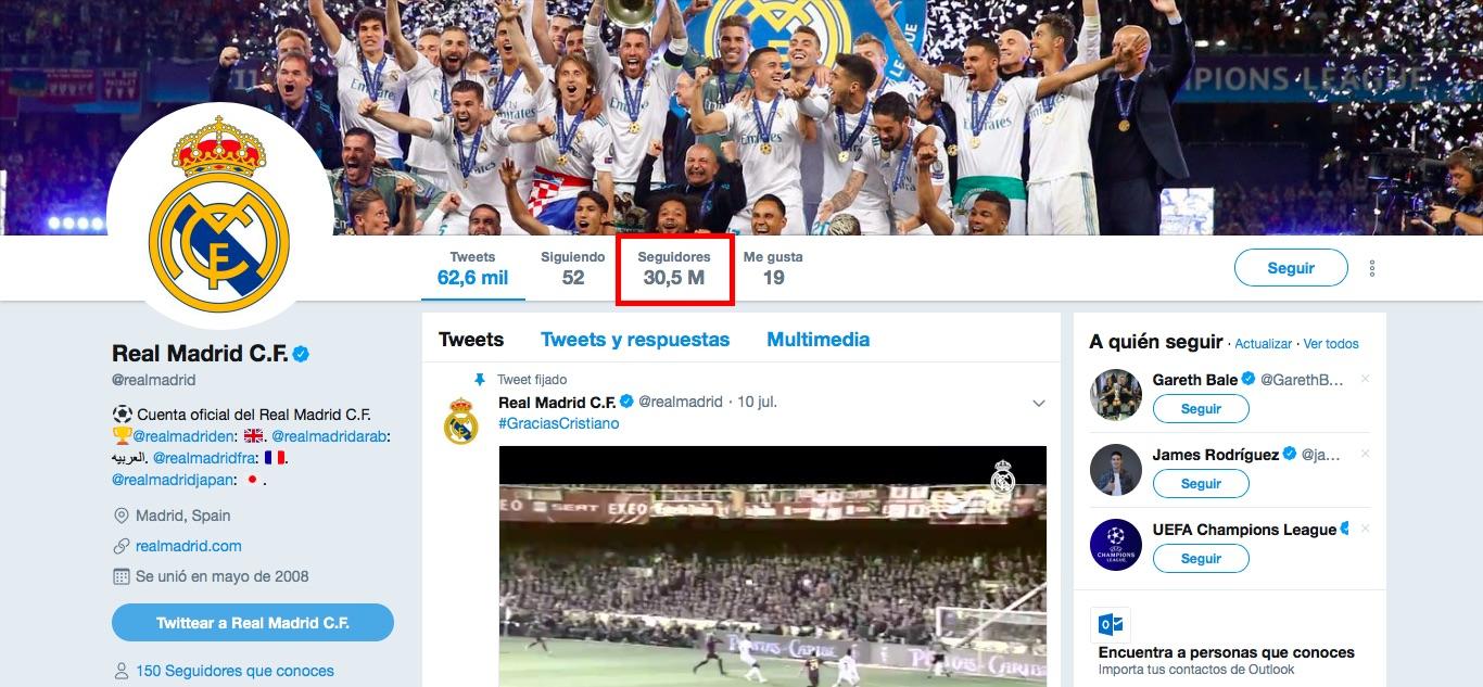 real-madrid-twitter-cristiano-ronaldo