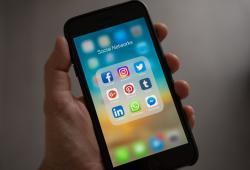 Tips simples para hacer más atractivas tus publicaciones en redes sociales