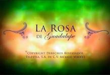 rosa-de-guadalupe-tv-estudio