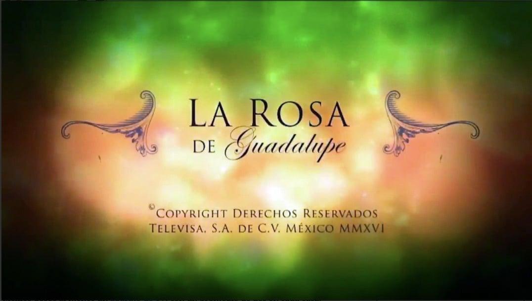 Capítulo de la 'La Rosa de Guadalupe' levanta gran polémica