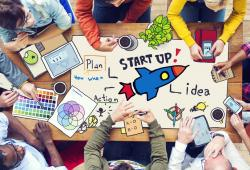 Tips para el naming de una startup