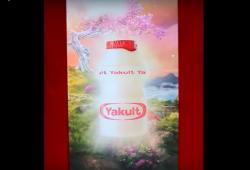 yakult-youtube