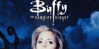 20th Century Fox Television-Buffy